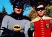 Batman [Cast]