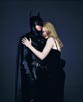 Batman Forever [Cast]