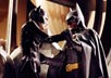 Batman Returns [Cast]