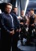 Battlestar Galactica [Cast]