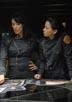 Battlestar Galactica : Razor [Cast]