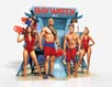 Baywatch [Cast]