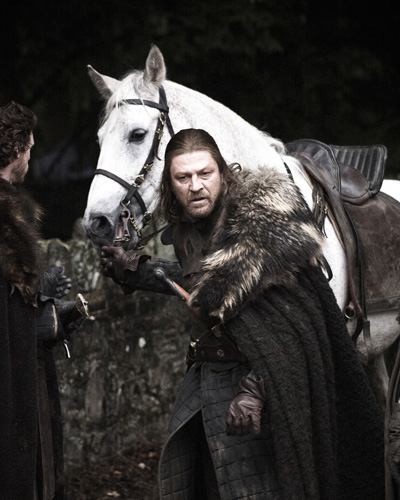 Bean, Sean [Game Of Thrones] Photo