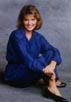 Bearse, Amanda [Married With Children]