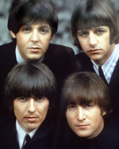 Beatles, The Photo