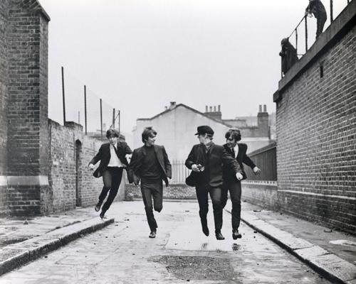 Beatles, The Photo