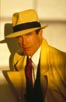 Beatty, Warren [Dick Tracy]