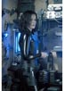Beckinsale, Kate [Underworld 2]