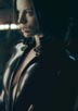 Beckinsale, Kate [Underworld]