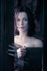 Beckinsale, Kate [Underworld]