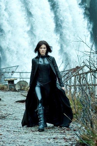 Beckinsale, Kate [Underworld Blood Wars] Photo