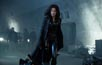 Beckinsale, Kate [Underworld Blood Wars]