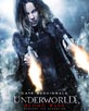 Beckinsale, Kate [Underworld Blood Wars]