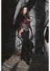 Beckinsale, Kate [Van Helsing]