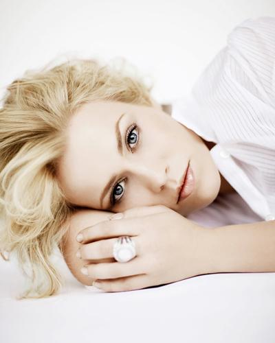 Bedingfield, Natasha Photo