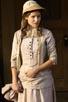 Bell, Kristen [Deadwood]