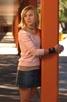 Bell, Kristen [Veronica Mars]