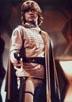 Benedict, Dirk [Battlestar Galactica]