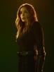 Bennet, Chloe [Agents of SHIELD]