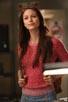 Benoist, Melissa [Glee]