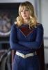 Benoist, Melissa [Supergirl]