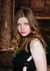 Benson, Amber [Buffy The Vampire Slayer]