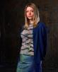 Benson. Amber [Buffy The Vampire Slayer]