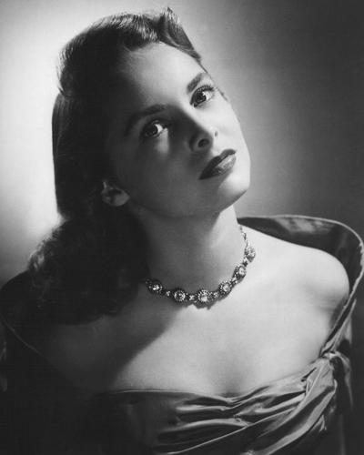 Bergman, Ingrid Photo