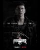 Bernthal, Jon [The Punisher]
