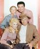 Beverly Hillbillies, The [Cast]