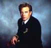 Biehn, Michael [Navy Seals]