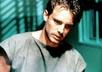 Biehn, Michael [The Terminator]