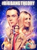 Big Bang Theory, The [Cast]