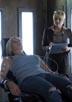 Bionic Woman, The [Cast]