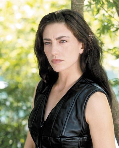 Black, Claudia [Farscape] Photo
