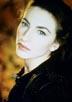 Black, Claudia [Farscape]