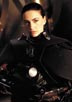 Black, Claudia [Farscape]