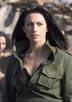 Black, Claudia [Stargate SG-1]