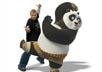 Black, Jack [Kung Fu Panda]