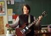 Black, Jack [School of Rock]