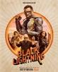 Black Lightning [Cast]