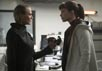 Blade Runner 2049 [Cast]