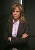 Blair, Linda [Supernatural]