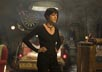 Blair, Selma [Hellboy 2 : The Golden Army]