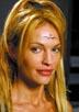Blalock, Jolene [Stargate SG-1]