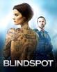 Blindspot [Cast]