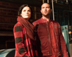 Blindspot [Cast]