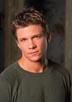 Blucas, Marc [Buffy The Vampire Slayer]