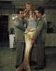 Blyth, Ann [Mr Peabody and the Mermaid]