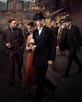 Boardwalk Empire [Cast]